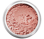 bareMinerals Glimpse Eyeshadow - A50663