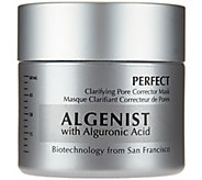 Algenist PERFECT Clarifying Pore Corrector Mask - A279364