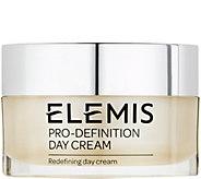 ELEMIS Pro-Definition Day Cream - A361564