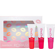 Kopari Coconut Kiss Kit - A362064