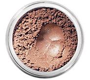 bareMinerals Glimmer Eyeshadow - A424464