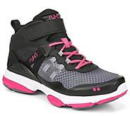 Ryka Mid-Height Training Shoes - Devo XT Mid - A426164