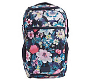 Vera Bradley ReActive Journey Backpack - A444464