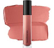 bareMinerals Gen Nude Matte Liquid Lipcolor - A284365