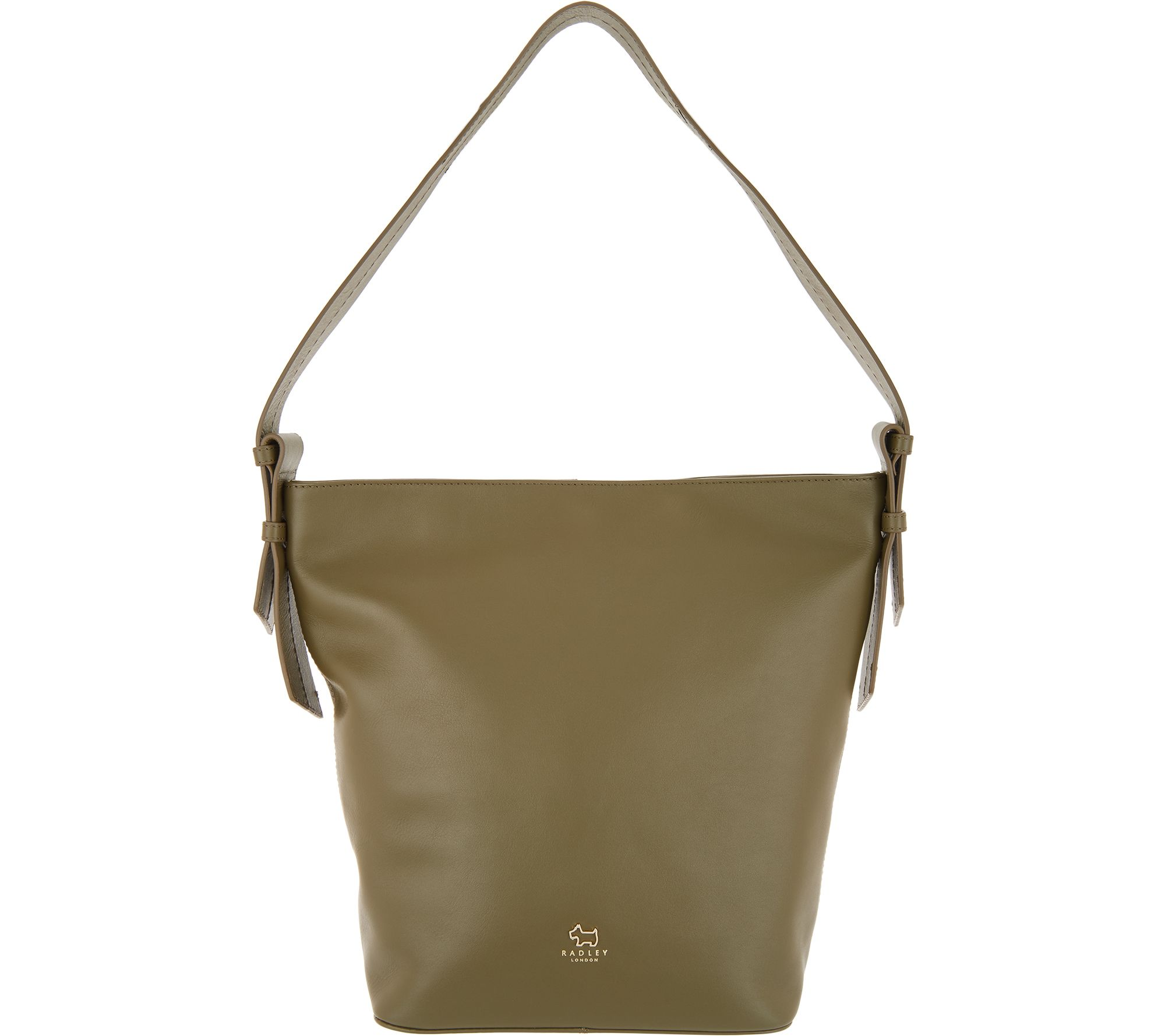 Radley London Finch Street Large Bucket Hobo Bag Cheap Authentic Outlet Clearance Store For Sale TqnsExV
