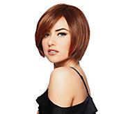 Hairdo Mid Length Classic Fling Fringe Cut Wig - A309865