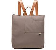 RADLEY London Nylon Pocket Essentials Backpack - A349465