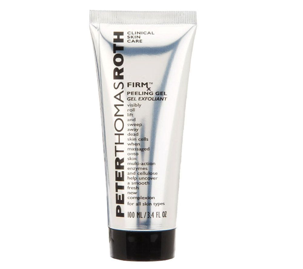 Image result for peter thomas roth peel