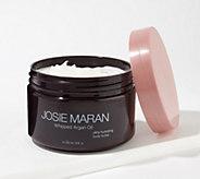 Josie Maran Argan Whipped Super-Size 19-oz. Body Butter - A258166