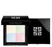 Givenchy Prisme Visage Mousseline Pastel - A356166