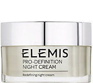 ELEMIS Pro-Definition Night Cream - A361566