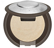 BECCA Shimmering Skin Perfector Pressed Highlighter, 0.085 oz - A412666