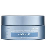 Algenist Splash Absolute Hydration ReplenishingSleeping Pack - A414066
