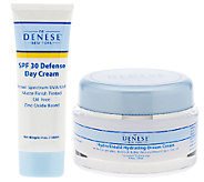 Dr. Denese Hydrate, Protect, & Perfect Duo - A258267