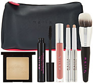 Mally The Good Life 6 piece Color Collection - A278567