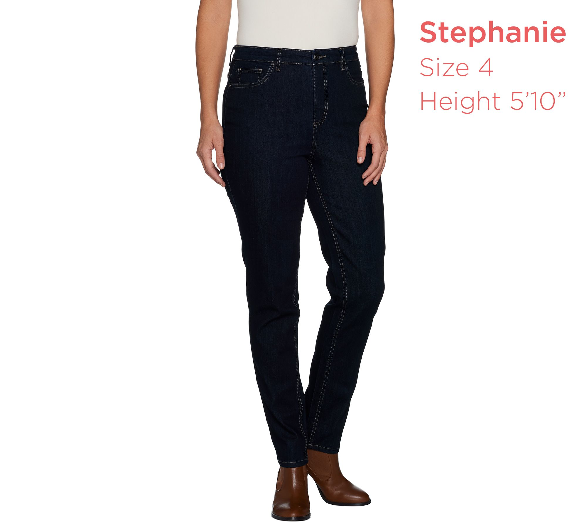 5e889ab8f598dd Clothing, Shoes & Jewelry Hardware-Accent Ankle Pant All-Season Stretch New  York & Co Wear ...