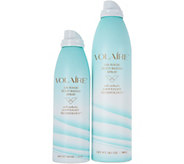 Volaire Air Magic Texturizing Spray Duo - A302267