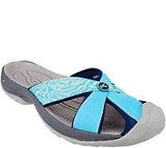 KEEN Sport Sandal Slides - Bali - A304367