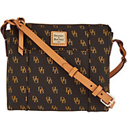 Dooney & Bourke Blakely Crossbody Handbag - Marlee - A309167