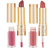 tarte Lip Sculptor Duo - A347367