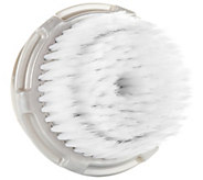 Clarisonic Luxe Cashmere Cleanse Brush Head - A331668