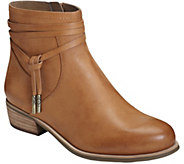 Aerosoles Western Ankle Booties - West River - A360968