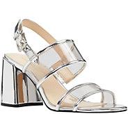 Nine West Sandals - Gourdes - A411868