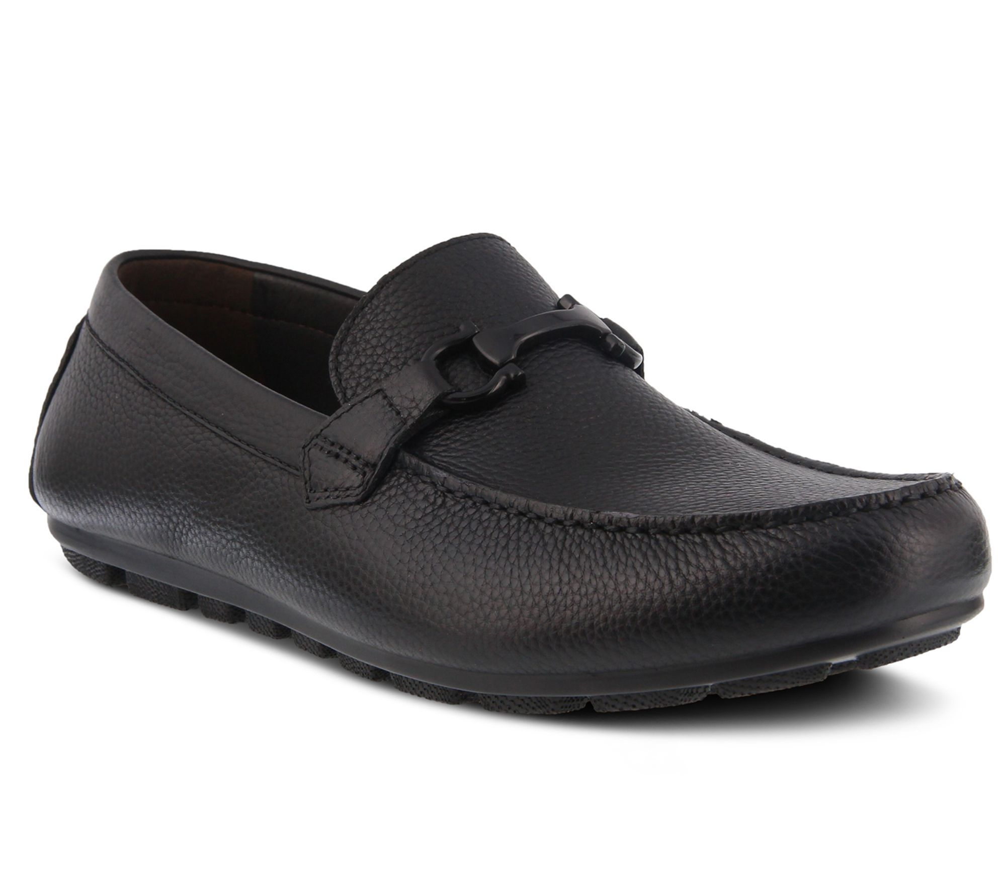 SPRING STEP CETO Shoes BLACK New
