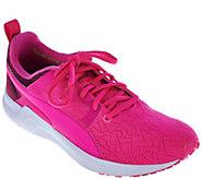 PUMA Lightweight Mesh Sneakers - Pulse XT Graphic - A287969