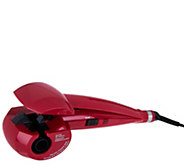 Conair Fashion Curl Automatic Curler - A304769