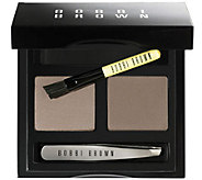 Bobbi Brown Brow Kit - A336669