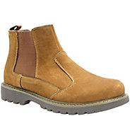 MUK LUKS Mens Blake Shoes - A337469