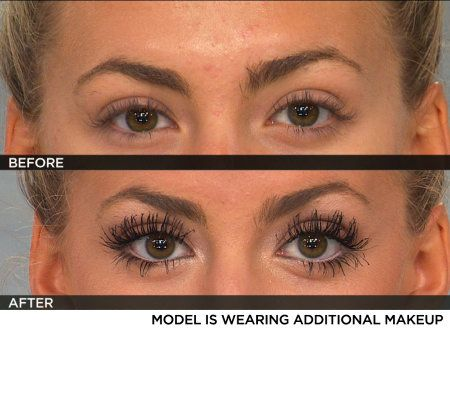 2dedab084b4 IT Cosmetics Hello Lashes 5-in-1 Volumizing Mascara Duo - Page 1 — QVC.com