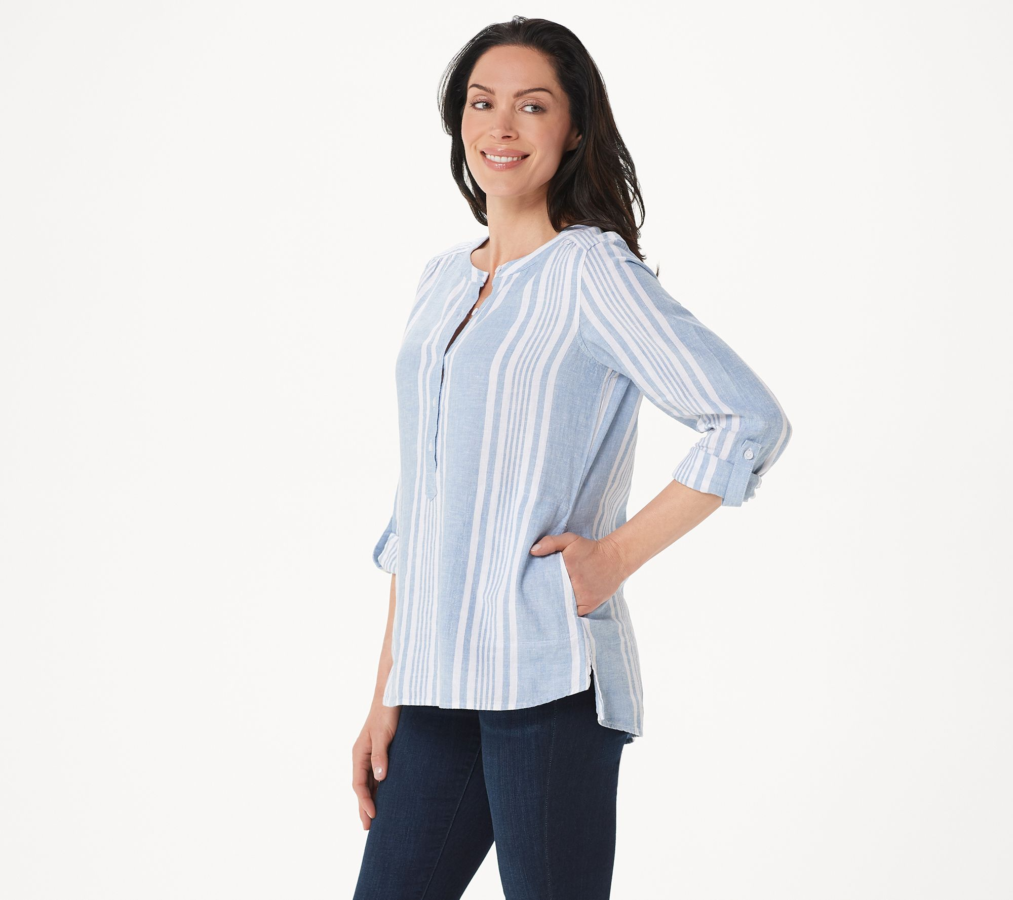 upto 24mths Gorgeous Spanish Red Striped H-Bar Shorts /& Shirt 2 Piece Set