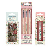The Vintage Cosmetic Company Eye Set - A355670