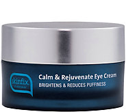 Skinfix Calm & Rejuvenate Eye Cream, 0.5 oz - A361170