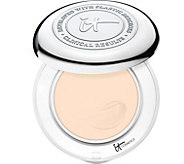 IT Cosmetics Confidence in a Compact SPF 50 Foundation - A361870