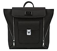 Sandy Lisa Backpack - Amalfi - A413770