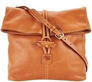 Dooney & Bourke Florentine Medium Toggle Crossbody - A289171