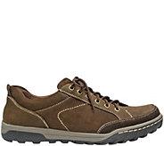MUK LUKS Mens Max Shoes - A337471