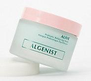 Algenist ALIVE Prebiotic Balancing Mask - A344771