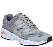 Dr. Scholls Gel Cushion Sneakers - Blaze - A425571