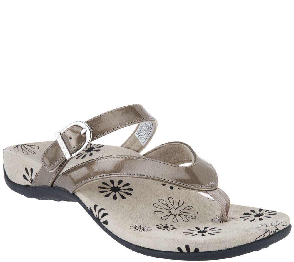 purchase cheap discount unique design vionic shoes qvc