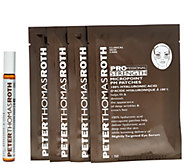 Peter Thomas Roth MicroPoint PM Patch System Eye Wrinkle Treatment - A278772