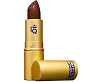 Lipstick Queen Saint Lipstick - A359772