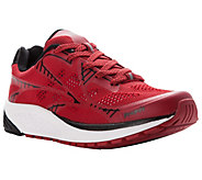 Propet Athletic Sneakers - Propet One LT - A411572