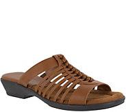 Easy Street Slide Sandals - Nola - A412572