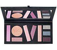 FLiRT Cosmetics Love is Sweet Eyeshadow Palette - A413072