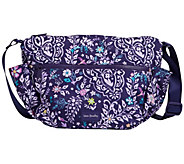 Vera Bradley ReActive On the Go Crossbody - A444472