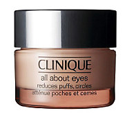 Clinique All About Eyes Cream, 1 oz - A168873
